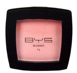 blusher | face make up